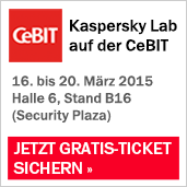 CeBIT-Gratis-Ticket