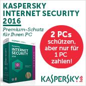 Premium-Schutz für Ihren PC