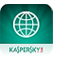 Kaspersky Safe Browser