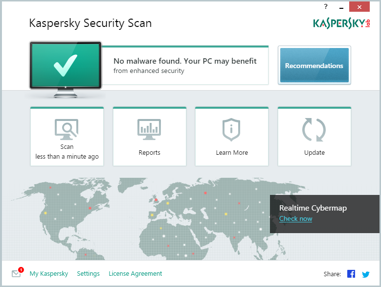 online free antivirus scan and removal.jpg