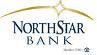North Star Bank
