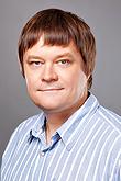 Алексей Де-Мондерик
