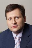 Гарри Кондаков