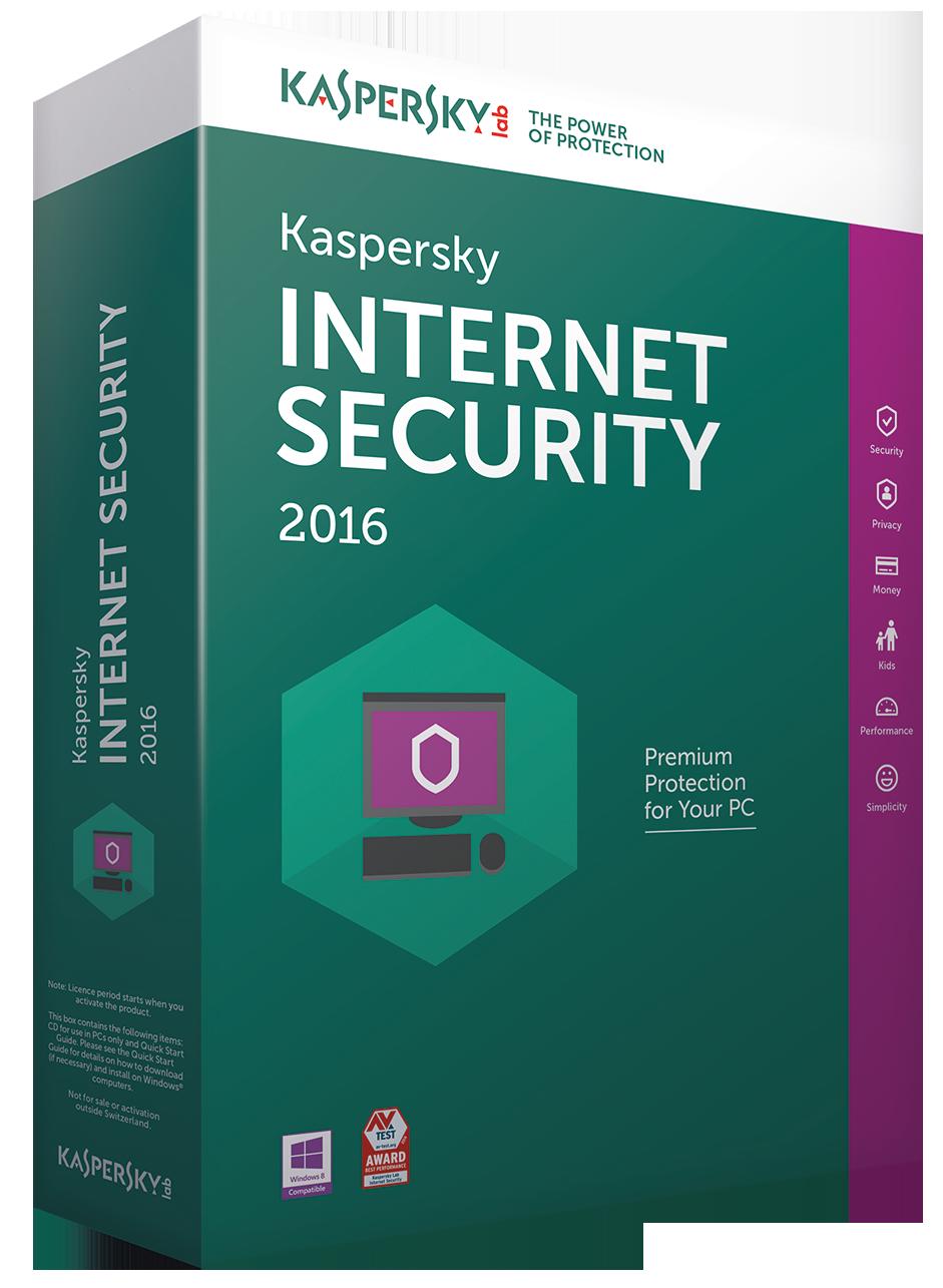 Kaspersky ve Kaspersky Security Güncel Key Paylaşımları 2016