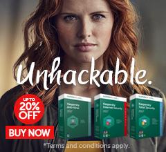 Unhackable